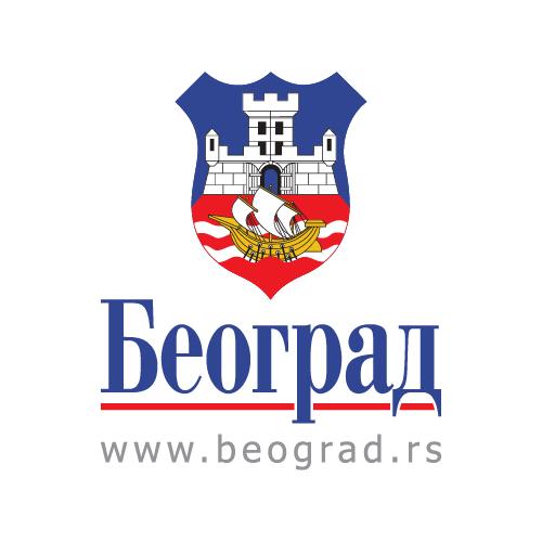 beograd-logo